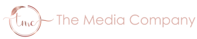 The Media Company Pty Ltd Logo